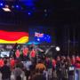 2019 ワールドツアー4 | レッドブル・ハンガー7 | ネイションズカップ