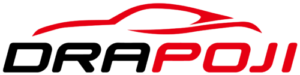 DRAPOJI_logo