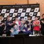 国体GTS部門決勝 最上位は神奈川(冨林選手)の4位