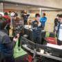 eRacer部2月定例オフ会を開催、G-Tune PCやPimax 8Kによる先進体験を提供