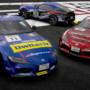 4/24(金) GTSport 4月定例レース「GR Supra GT Cup前哨戦」